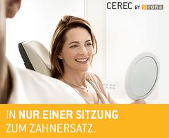 Kinderbehandlung Zahnarztpraxis Wild, Beratung Zahnarztpraxis Wild, Zahnarztpraxis Wild Bogenhausen