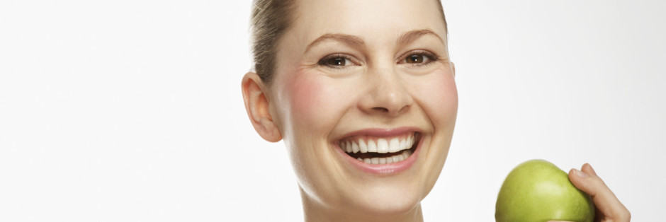 Zahnunfall Zahnarztpraxis Wild, Frequenztherapie Zahnarztpraxis Wild, Hilfe Zahnarztpraxis Wild